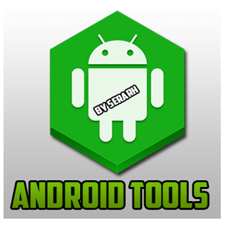 Android Tool By SerarH