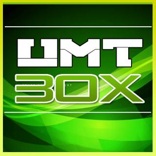 UMT Ultimate Multi Tool V2