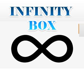 Infinity-Box BEST NK2 v1.01 – Nokia 8 Full Support