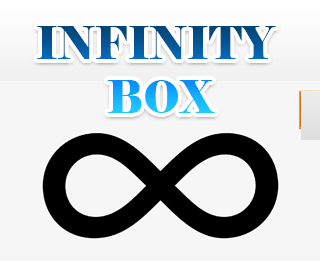 Infinity-Box BEST NK2 v1.01 – Nokia 8 Full Support