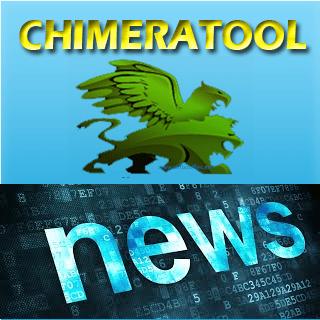 Chimeratool Samsung Nuevos modelos