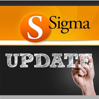 Sigma Software v.2.26.14
