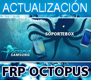 Octoplus FRP Tool v.1.1.1