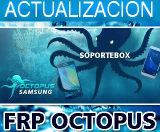 Octoplus FRP Tool v.1.1.5