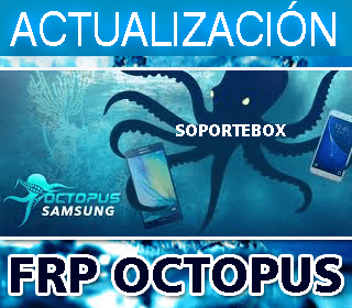 Octoplus FRP Tool v.1.1.2