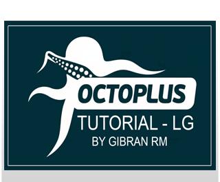 Explicación Octopus box lg 2018