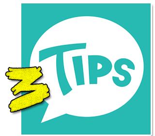 3 Tips básicos para evitar errores a la hora de escribir un firmware a un teléfono