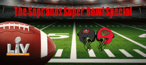 sopranos super bowl cover image