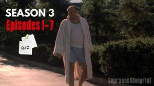 season 3 episodes 1-7 trivia cover image