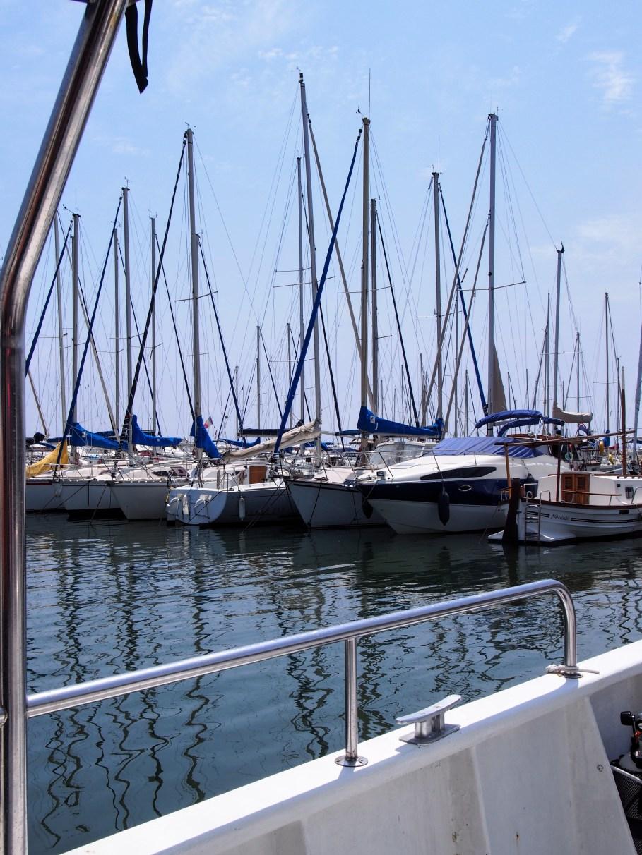 dune-la-londe-les-maures-porquerolles-plongée-snorkeling-bateau-soprettylittlethings