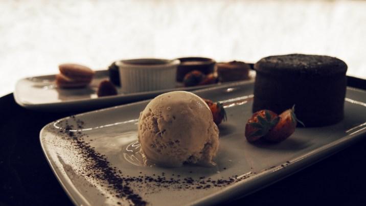 restaurant-mao-tsumy-toulon