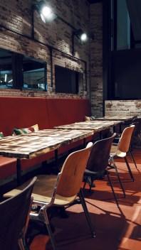 crêpes-du-monde-avenue-83-restaurantProcessed with VSCO with j1 preset