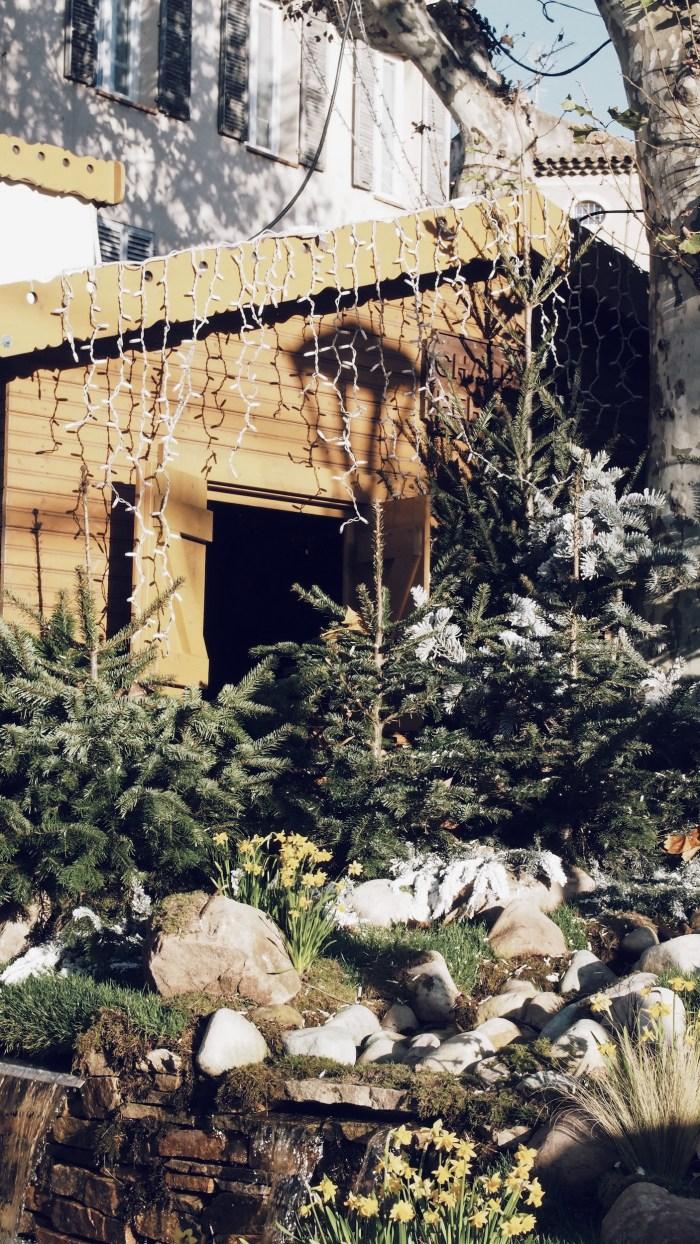 village-de-noel-la-garde-var-les-hivernales