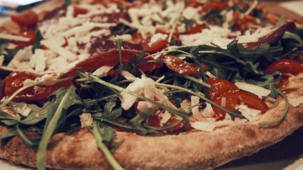 scotta-restaurant-italien-pizza-aligre