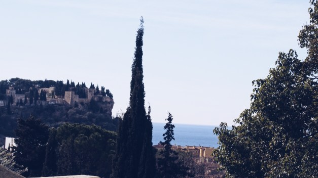 hotel_royage_cottage_cassis_sud