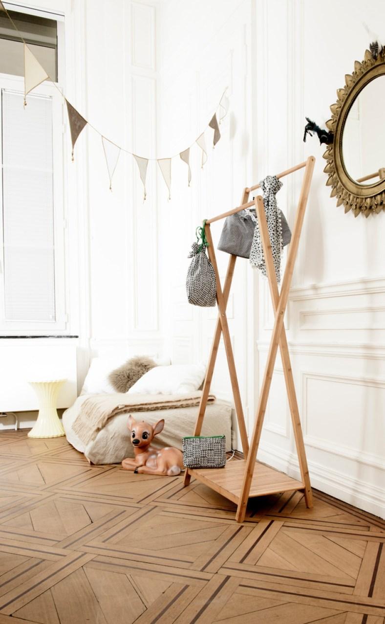 compactor_décoration_rangement_maison