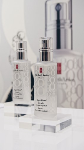 pressday_elizabeth_arden_cosmetique_beauté