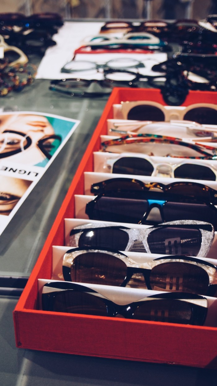 lunettes-made-in-france-jf-rey-soprettylittlethings