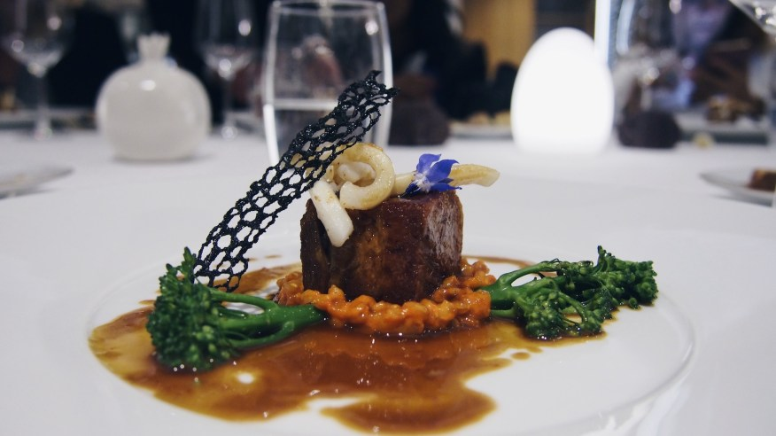 restaurant-gastronomique-stephane-leger-saint-raphael