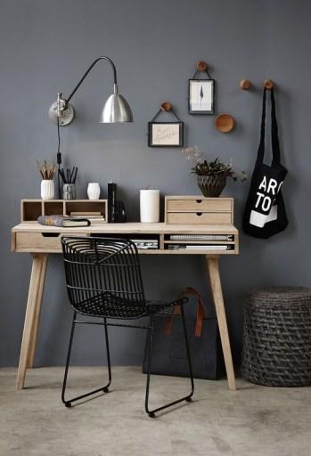 decoration-bureau-rentrée
