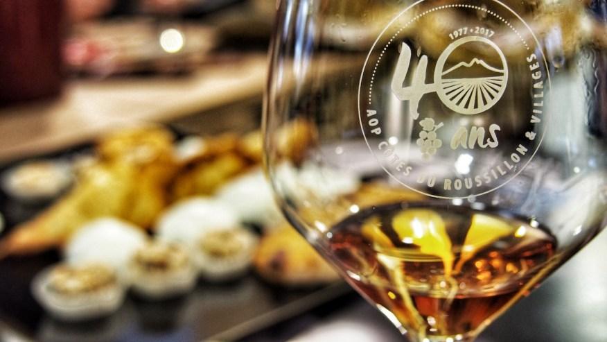 vins-languedoc-roussillon