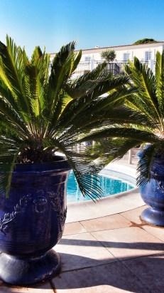 althoff-hotel-villa-belrose-soprettylittlethings