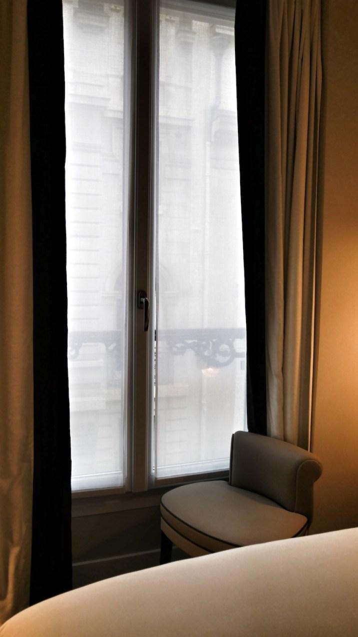 hotel-pastel-paris