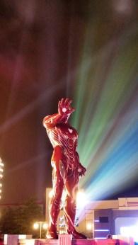 walt-disney-studios-ete-des-super-heros-marvel-soprettylittlethings