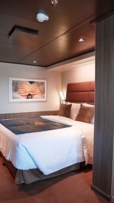 msc-seaview-croisieres-soprettylittlethings