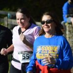 SoqueRiver Ramble Runners6