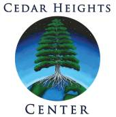 Cedar Heights Center - Clarkesville Georgia