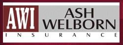 Ash Welborn Insurance v2