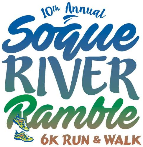 Registration for the 2016 Soque River Ramble is Open!