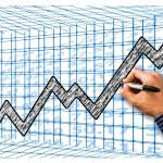 【利益率公開】PPCアフィリエイトの利益率の平均・相場とは?