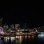 プライベートブログ第2弾!神戸旅行~その間の気になるPPC成果は?