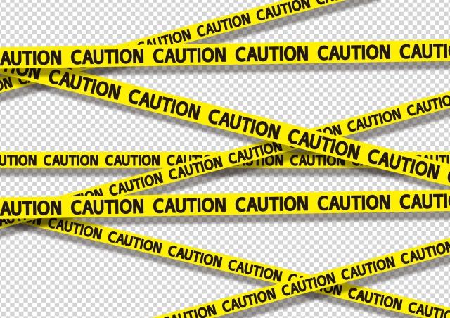 【PPCアフィリエイト終了か】Yahoo!プロモーション広告の衝撃の規約変更