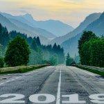 【PPCアフィリエイト】紆余曲折な2019年を振り返る
