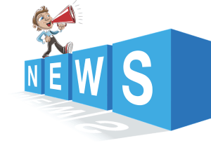 【PPCアフィリエイト】2020年業界最新の商材リリース予告