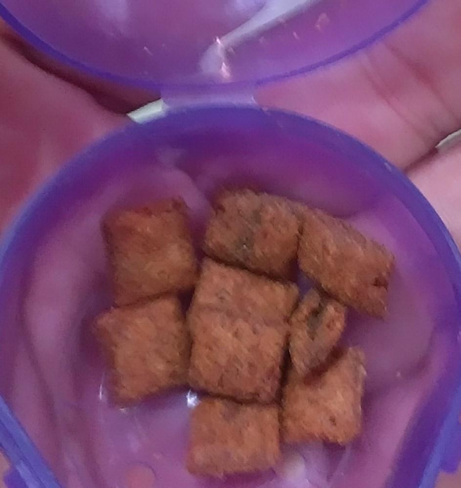 猫カフェ肉灸ガチャポンカプセル2