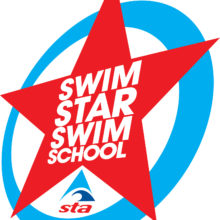 doha swim school