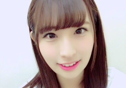 【日向坂】井口眞緒さん、活動自粛2日目で復帰発表!!早っwww