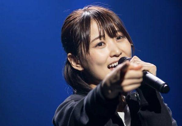 【飛龍伝】菅井友香さんのキスシーンが公開レイプだと嘆かれる