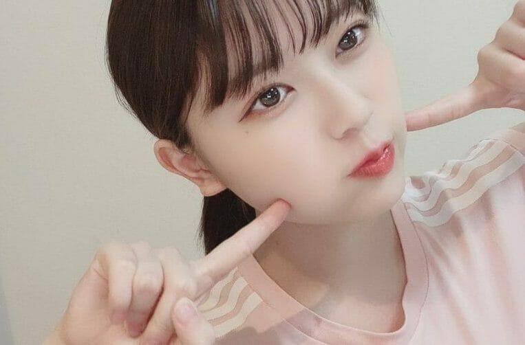 岩本蓮加ちゃんのブログコメントが2000件突破の爆上げ祭り中!!!