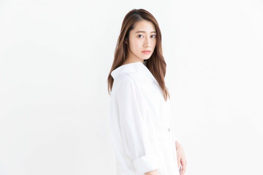 グループ卒業から丸1年…初代キャプテン桜井玲香さんの現在の姿がこちら