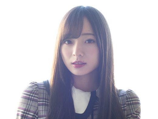 梅澤美波さん「もう久保山下与田岩本の金魚の糞とは言わせない」wwww