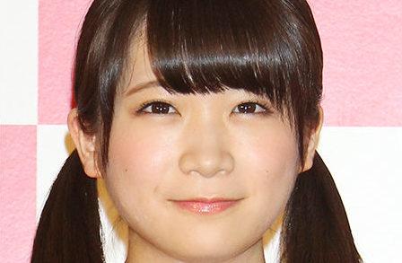 【乃木坂】秋元真夏さんがアイドルの卒業制度を全否定「無くなればいいのに…」www