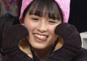 【乃木坂46】これってマジ・・・? 大園桃子さん、完全にやらかすww