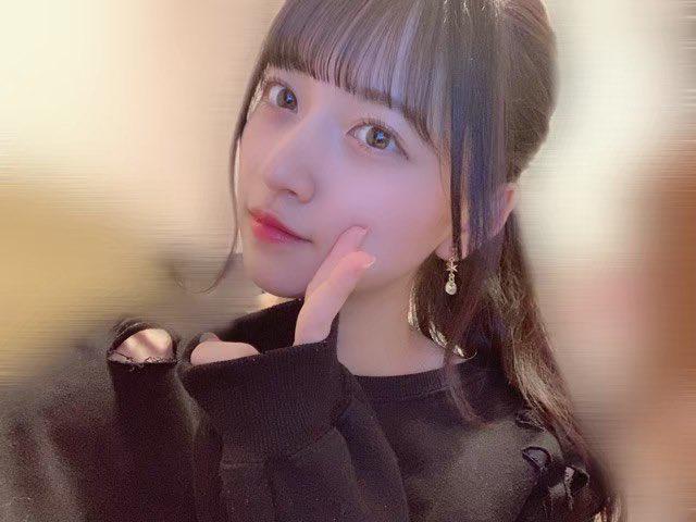 【4番目の光】金川紗耶さん、「私にはこの曲を歌う資格はないかもしれません。」レギュラー番組冒頭で謝罪へ