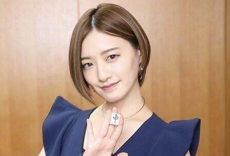 中田花奈さん、週130時間労働「不適切な発言と共に泣き叫ぶ等の行為で人様にご迷惑をおかけしてしまった」