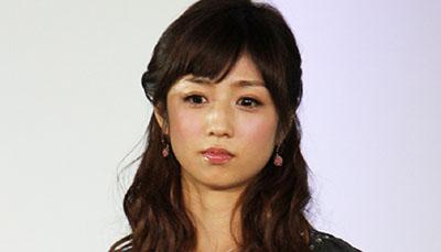 小倉優子の占い師の正体はゲッターズ飯田?離婚・再婚も的中で心酔?